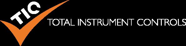 Total Instrument Controls